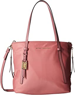 Marc Jacobs Zip That Small Shopping Tote