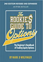 Best the rookie's guide to options Reviews