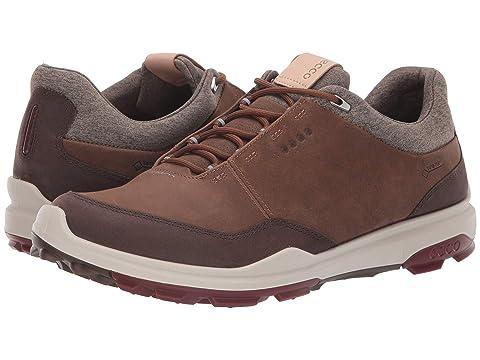TC-4-Golf-2018-11-05