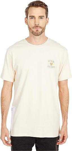 Habit Short Sleeve T-Shirt