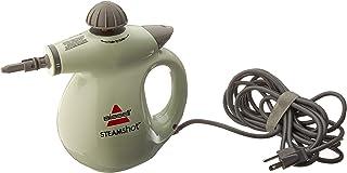 Bissell Steam Shot Hard-Surface Cleaner, 39N7A/39N71 (Renewed)