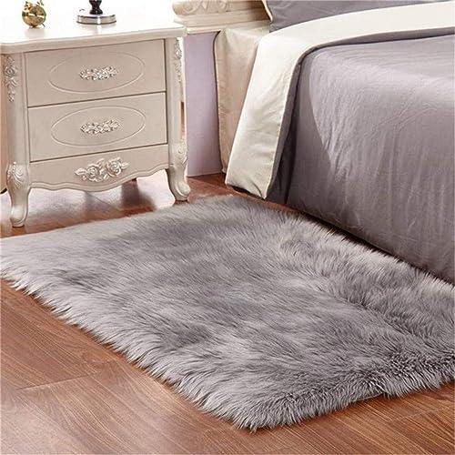 Bedroom Carpets Amazon Co Uk