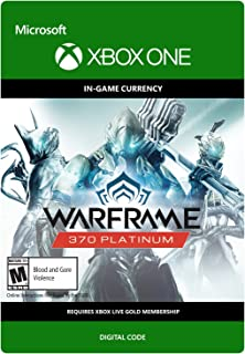 Best warframe platinum codes Reviews