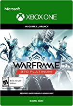 Best warframe buy platinum pc Reviews