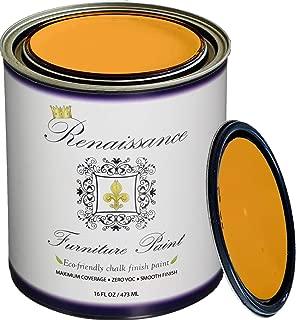 rustoleum spray paint coverage per can