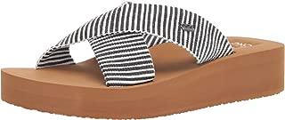 Women's Boardwalk Wedge Sandal