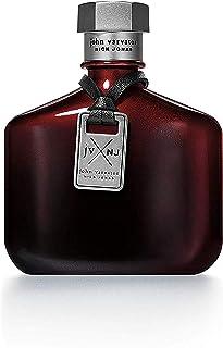 John Varvatos Nick jonas Red Edition Eau de Toilette Spray, 2.5 Oz.
