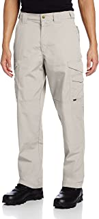 Tru-Spec Mens 24-7 Tactical Pant