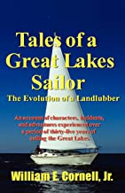 Tales of a Great Lakes Sailor