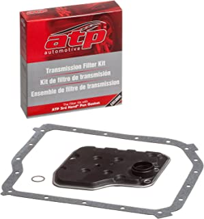 ATP B-224 Automatic Transmission Filter Kit