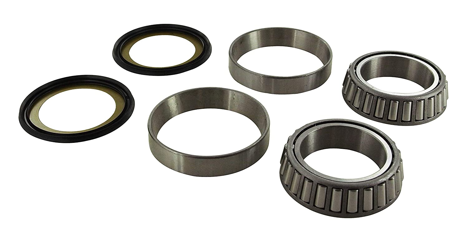 Max 49% OFF Tampa Mall HQ Powersports Steering Bearings Replacement Multistr Ducati For