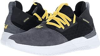 Supra Titanium Skate Shoe