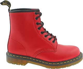 Kid's Collection Unisex 1460 Delaney Boot (Little Kid/Big Kid)