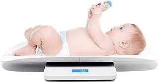 pediatric scale