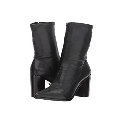 Schutz Amellie (Black) Women