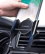 zilu universal car phone mount
