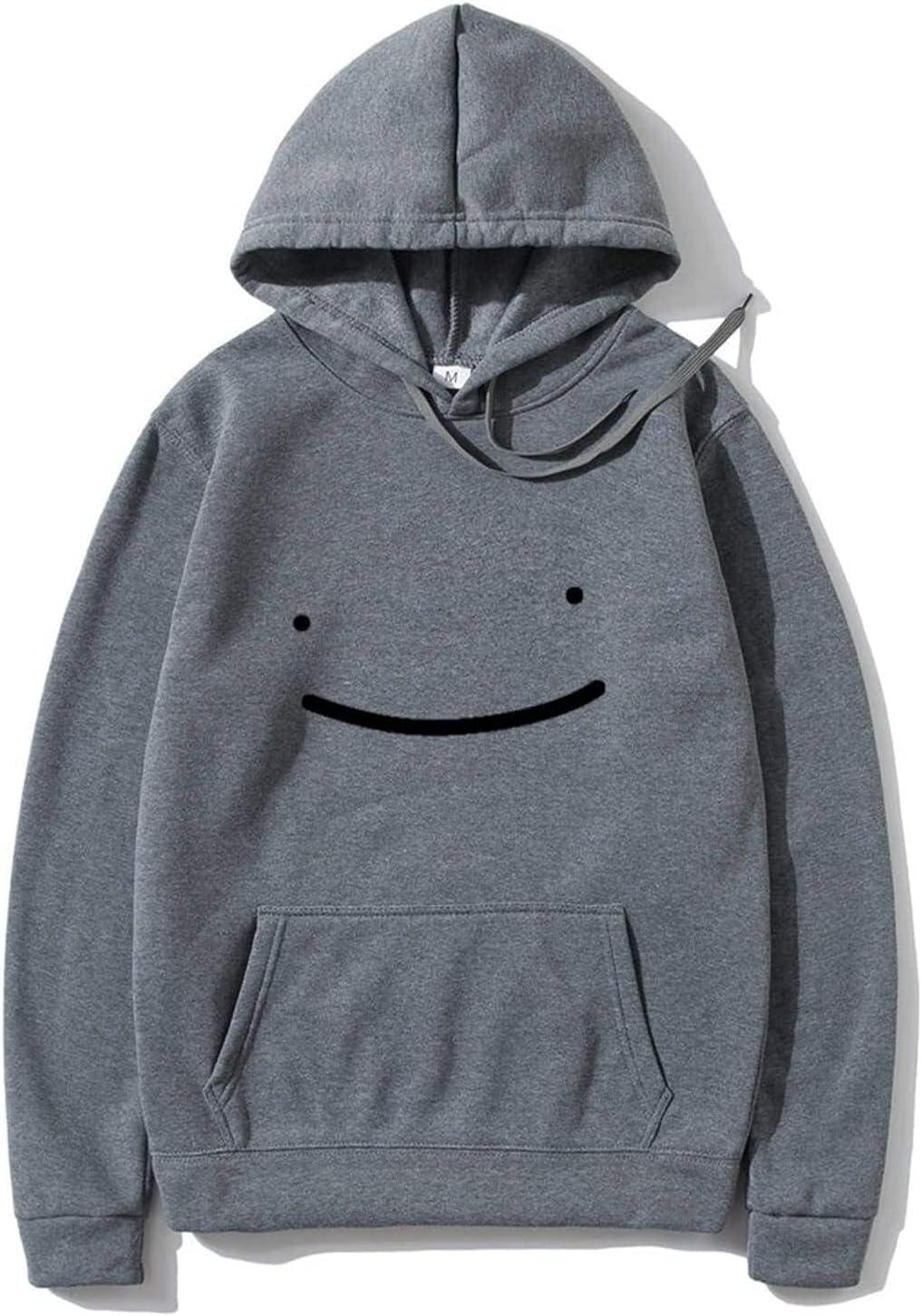 MAORR Cartoon Hooded Sweater, Moletom Com Capuz Moletom Masculino Feminino Harajuku Pullover Moletom Streetwear Moda Casual Roupas Grandes (Color : 18, Size : -XXXL)