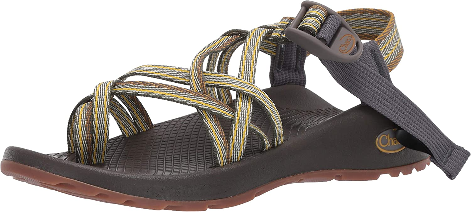 Chaco Long Beach Mall Super beauty product restock quality top Women's ZX2 Classic Sandal Athletic