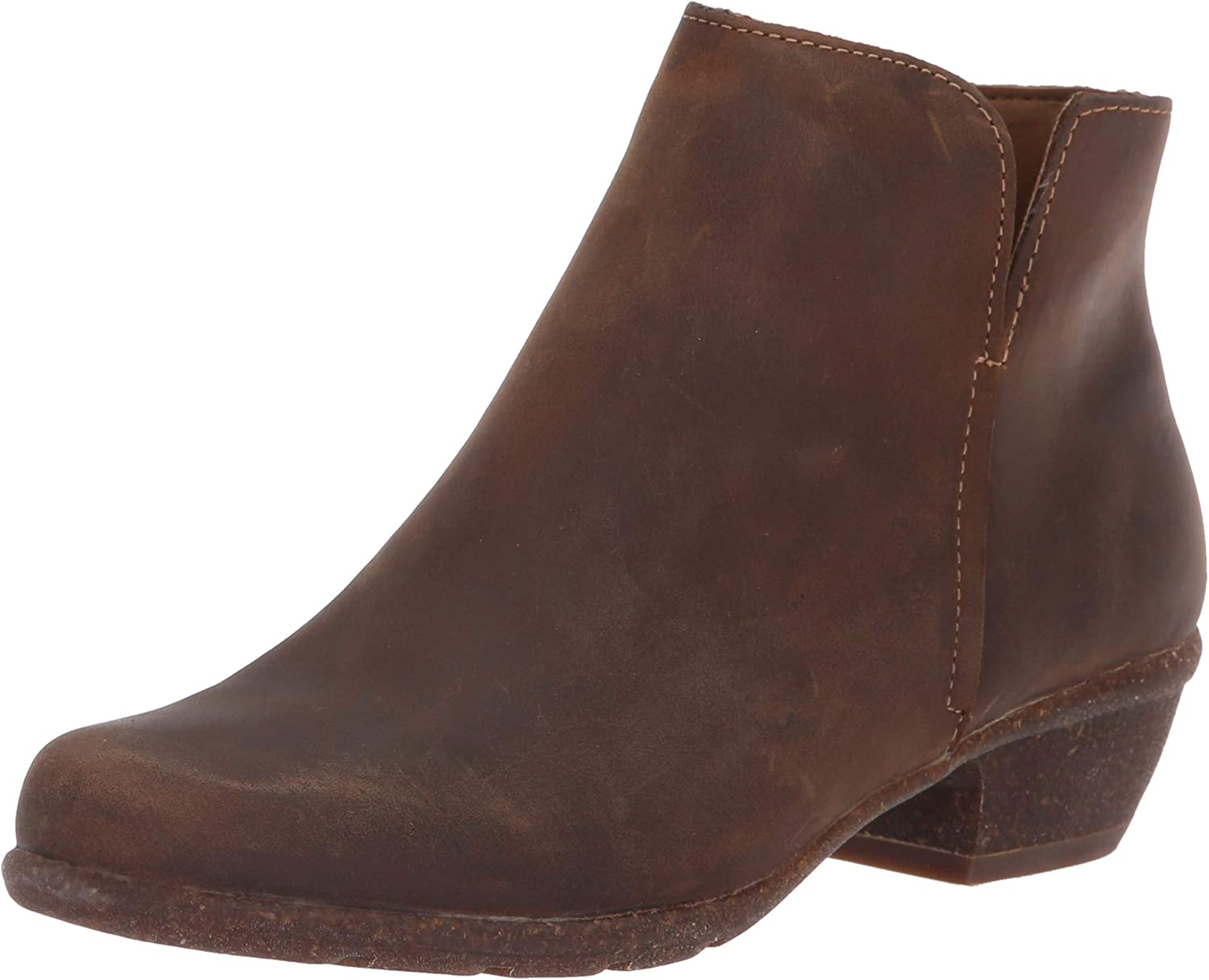 Clarks Wilpink Frost Womens 26136061