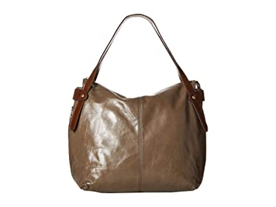 Hobo Elegy (Shadow) Satchel Handbags