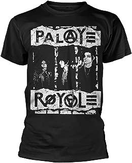 Best palaye royale merch Reviews
