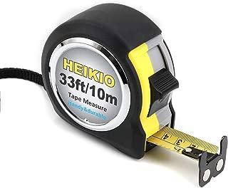 measuring tape 10m