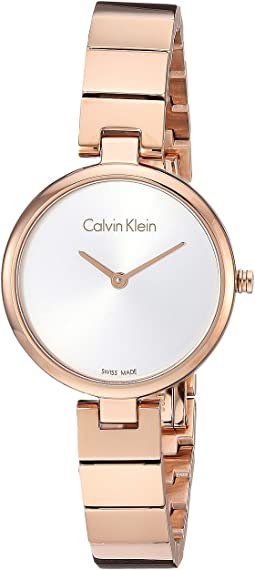 Calvin Klein - Authentic Watch - K8G23646