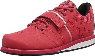 حذاء التدريب الرياضي للرجال من ريبوك