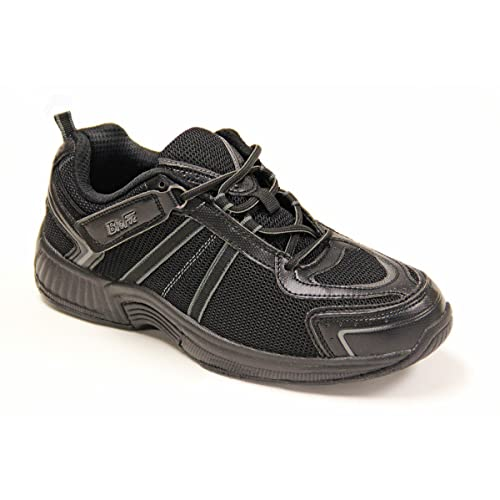 14f0e374b2141 Best Orthopedic Athletic Shoes: Amazon.com