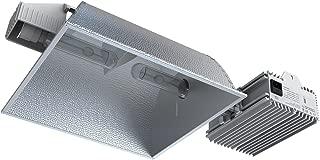Nanolux CMH 630W Double Lamp Fixture 120/240V