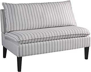 Signature Design by Ashley Arrowrock Accent Bench, Settee