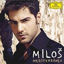 Mediterraneo Dvd