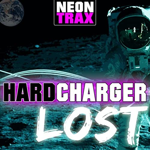 Hardcharger - Lost