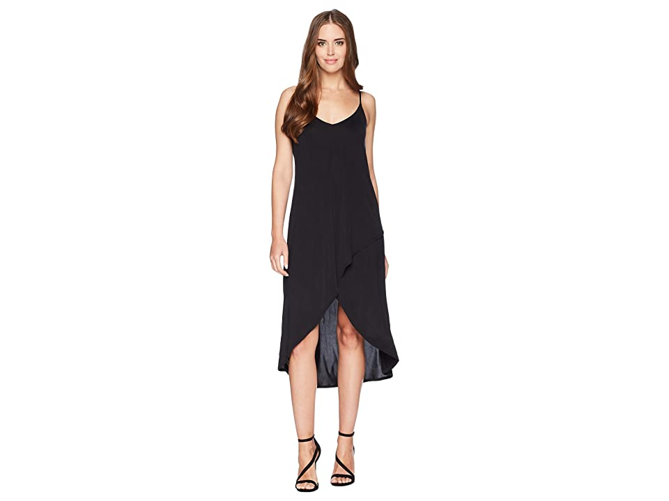 Tart Regan Dress (Black) Women
