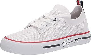 Women's Twgessie Sneaker