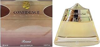 Rasasi Confidence Homme for Men -Eau De Parfum, 85 ml-