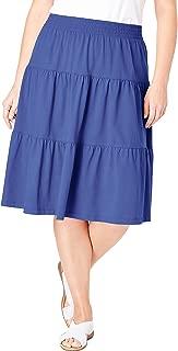 Best knit tulip skirt Reviews