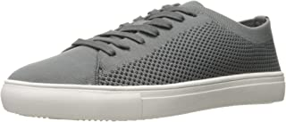 Kenneth Cole REACTION Men's On The Road Fashion Sneaker,