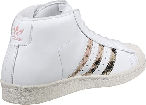 adidas Promodel Promodel Promodel W Schuhe  80% Rabatt