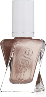 essie Gel Couture 2-Step Longwear Nail Polish, To Have & To Gold, 0.46 fl. oz.