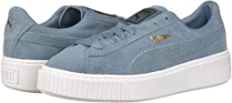 Bluestone/Puma Team Gold