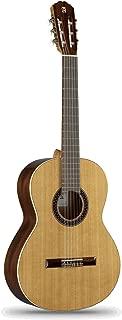 Alhambra guitar. Open Pore 1C classical guitar 1/2 size,