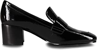 marc fisher ltd loafers