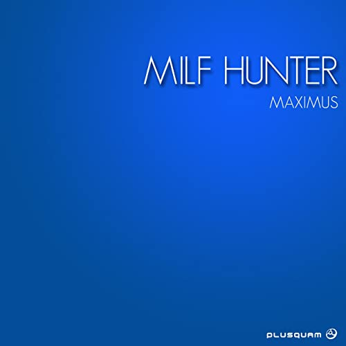 Milf hunter sample movie