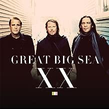 Best great big sea black rum Reviews