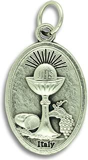 Gifts Catholic, Inc. Lot of 10 - Holy Spirit/Chalice 1