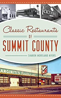 Classic Restaurants of Summit County