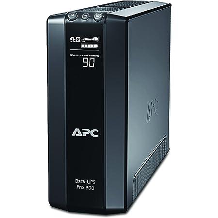 Apc Back Ups Cs Bk350ei Unterbrechungsfreie Computer Zubehör