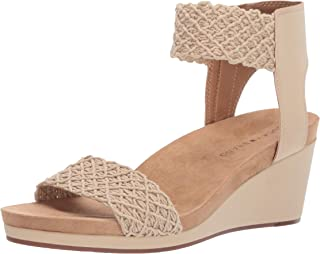 Best lulu wedge sandal Reviews
