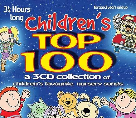 Amazon co uk: Audiobooks - Children's Books: Books